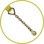 Chain Anchor (C)