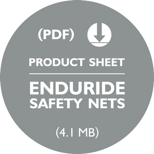 Safety Net Product Sheet