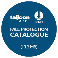 dl_link_fall_catalogue